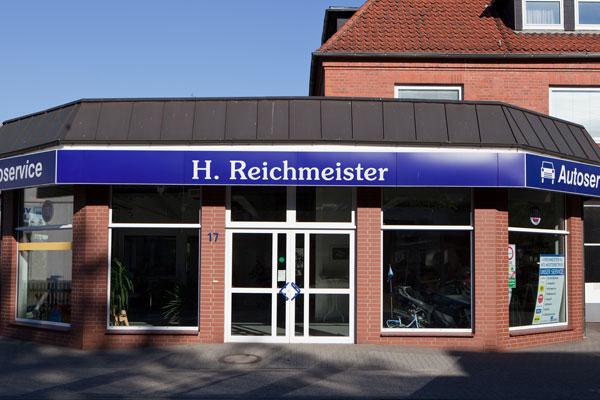 busunternehmen reichmeister bietet busreisen f r winsen aller celle hannover. Black Bedroom Furniture Sets. Home Design Ideas